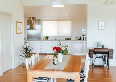 Cottage Accommodation Berry NSW | Yellow Dog Cottage
